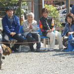 東鎌ケ谷10