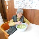 東鎌ケ谷30