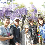 東鎌ケ谷09