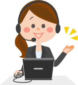 喀痰吸引1・2号研修 2021年5月~自宅でできるオンライン講座スタート!