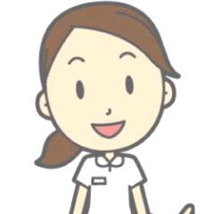 訪問リハビリテーションスタッフ顔写真8